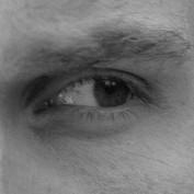 panab profile image