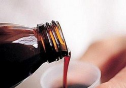 Don't Be Gratuitous! Giving Cough Syrup for Children with Asthma