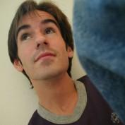 mikefclark profile image
