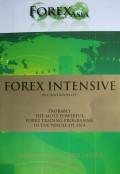 Forex Trading Program, Singapore