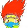 kakashi profile image