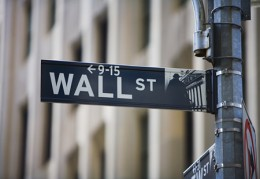 Companies actually work for Wall Street: CEOs answer to Wall Street, not employees or customers; everyone is expendable; companies easily run overseas for cheap labor plus profit margins; no human factor at corporate level