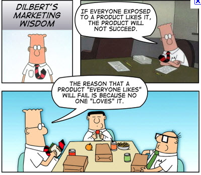 Check out More on Scott Adams Blog