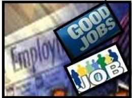 Love Ur Job