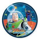 Buzz Light Year Movie