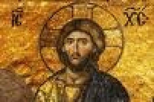 Common Christian Myths