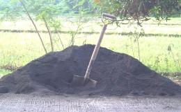 Albay sand by Travel Man (June 4, 2011)