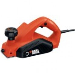Woodworking Tools-Buy Online
