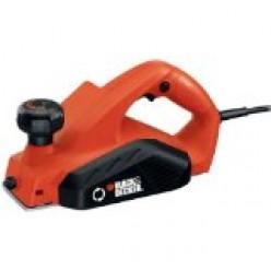Woodworking Tools-Buy Online
