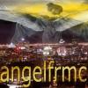 angelfrmcanada profile image