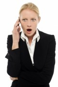 Communication Problems: Teach Others How To Treat You