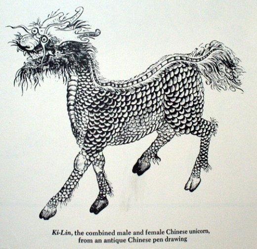 chinese-unicorn.jpg By ella-inspired