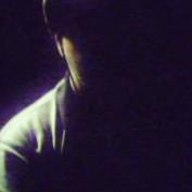 Karl  VanGuilder profile image