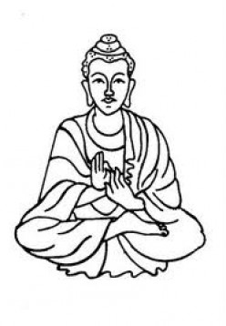 Quotes and Sayings of Buddha