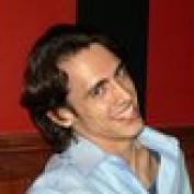 jstelletello profile image