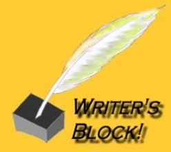 How To Fix Writers Block