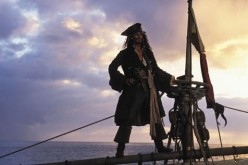 It's a Pirates Life For Me! 10 Life Lessons That We Can Learn from Captain Jack Sparrow