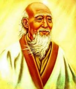 Taoist Quotes and Sayings