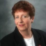pnavadom profile image