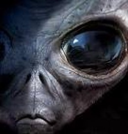 Alien or demon? Do we really know the difference?