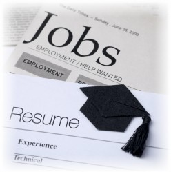 Preparing for Your Dream Job in the IT Industry