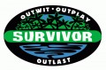 Survivor Winners: Seasons 1 - 8