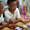 Card Games for Math:  Teaching Basic Math Skills