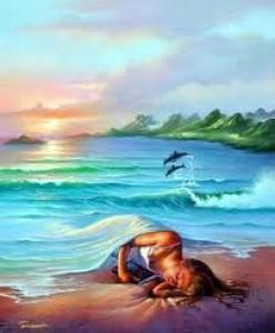 The Spiritual Need For Sleep