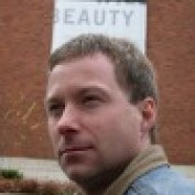 Top5 profile image