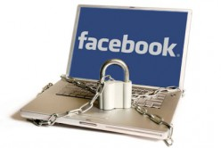 How to increase your Facebook security? 10 ways to protect your privacy on Facebook