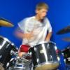 EddieMueller123 profile image