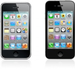 What feature are you looking forward to the most in the new iOS 5 update?