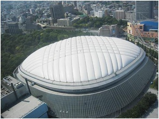 13 Fabulously Costly Stadiums Ever Made Hubpages