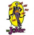 The Joker: Comic Book Icon to Big-Screen Psycho - The Evolution of a Super Villain
