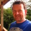 AngelTrader profile image