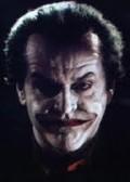 Image from batman.ugo.com