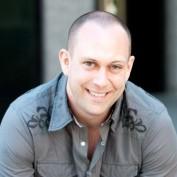 mike_bouma profile image