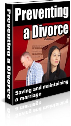What You Need To Know About Marriage to Avoid Divorce