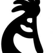 BillyDursens profile image