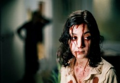 Ten Best Vampire Movies (That you probably haven't seen)