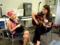 Opposition to Music Therapy? How Music Therapy is Affected by the Dominant Position of the Biomedical Model Pt 2