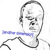 another dimension profile image