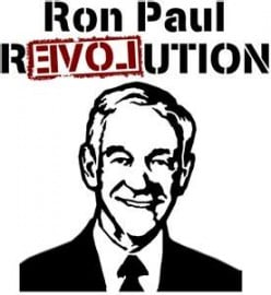 Ron Paul's View on the Oversea's Wars and Occupations