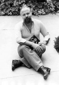 Altered States in the work of Philip K. Dick