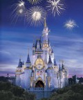 What Would Walt Disney World's Fifth Theme Park Look Like?