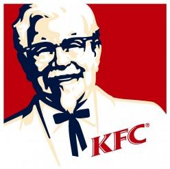 Do you like eating at KFC?