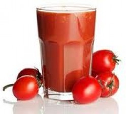 Juicing Benefits of Fruits & Vegetables