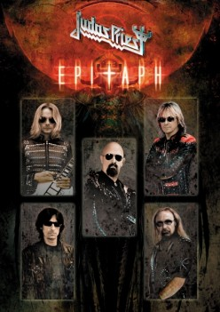 The Best and Worst of Judas Priest (Part 2)