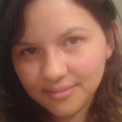 Jessi10 profile image