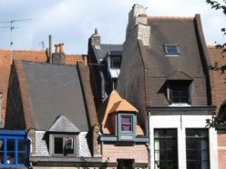 The importance of roofing and how to choose the right type of roof for your house